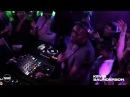 Techno Kevin Saunderson Boiler Room x Movement Detroit DJ Set