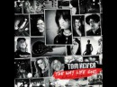 Tom Keifer Nobody's Fool feat Lzzy Hale The Way Life Goes Deluxe Edition