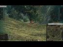 Let's play World of Tanks LECAT Монгольская конница в деле 18