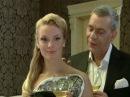 НаПервом канале продолжение сериала «Брак позавещанию». Новости. Первый канал