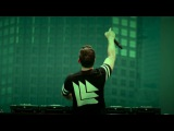 Record Dance Video / Hardwell & SICK INDIVIDUALS - Get Low
