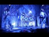 Machine Head - Catharsis - 2518