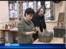 Выставку старинных сундуков представят в Ярославском музее-заповеднике