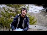 İsyanQaR26 SanJaR Sen Booş İnsansın Греческий рэп