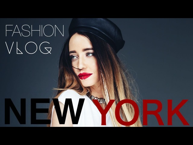 ♡DoDo VLOG♡: FASHION vlog.