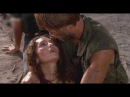 Lone Wolf McQuade (Chuck Norris) -The Final Conflict - Re-Sound