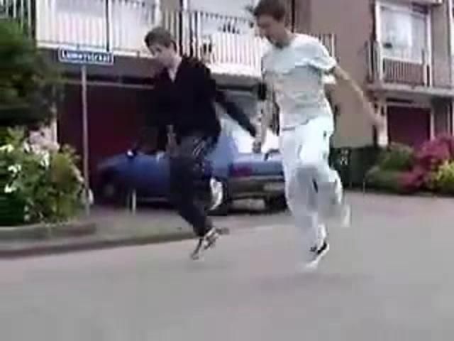Best jumpstyle and melbourneshflle!