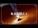 Blackhole 4 - Deep Drum and Bass Mix by Asana