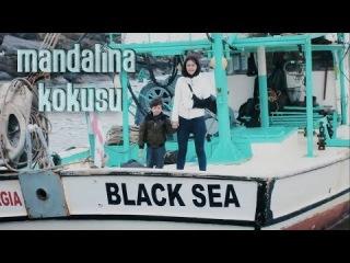 Gelino - Günyüzü - Отрывок с 4 серии сериала Ты расскажи Черное Море (Sen Anlat Karadeniz)
