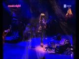 Nina Hagen - Ave Maria (Live in Zurich - 2010)