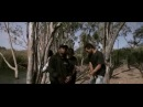 Rob $tone Chill Bill ft Spooks Dir Alex Vibe