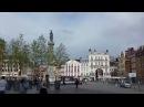 Lille, la capitale des Flandres  Лилль - столица Фландрии ;-)