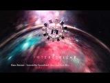 Hans Zimmer - Interstellar Soundtrack (Best Selection Mix)