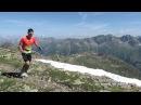 Сборная России по лыжным гонкам. Сбор в Давосе 1