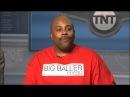 Fake LaVar Ball Joins Inside the NBA | March 1, 2018 | 2017-18 NBA Season