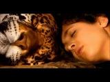 Carol Lee - Edge of A Broken Heart (Bryan Milton Remix) (Unofficial)