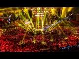Супердискотека 90-х Санкт-Петербург 02.12.17 Отчетное видео Radio Record