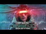 Celldweller - Frozen (RIOT 87 Remix)