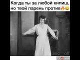 mrs_helga_savitskaya video