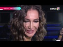 NEWSBOX 10 11 2017 DIGEST Григорий Юрченко