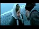 Вера Надежда Любовь Автор исполнитель Anatoliy Gurkin