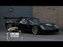 Автомобили мечты: Ultima Evolution ( Как это устроено ) ч.1