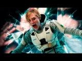 Парадокс Кловерфилда (2018) Русский трейлер HD | The Cloverfield Paradox