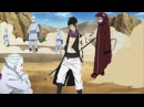 Boruto Naruto Next Generations「AMV」 Bled It Out