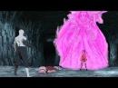 Sasuke Naruto and Sarada Sakura vs Shin Uchiha - Boruto: Naruto Next Generations AMV
