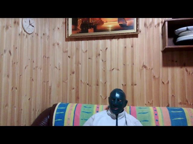 Анекдот про рядовых Соколова Коршунова и Соловьёва