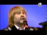Песняры- Стася + Ты мяне любш