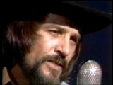 Waylon Jennings I'm Living Proof.wmv