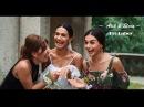 Свадебный клип АликЭльвия