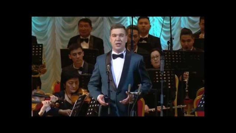 Филюс Кагиров - Китмә, сандугач
