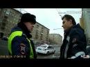 Рейд по тротуарщикам часть 4 ДАВАЙТЕ МНЕ ВАШИ ДОКУМЕНТЫ