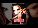 Клан ВАМПИРОВ НЕОРДИНАРНЫЙ фильм про вампиров основанный на реальных событиях