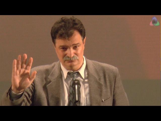 Ю Болдырев СМИ соврали на 20 000% и предвыборный тезис касательно признания ДНР и ЛНР