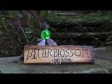 BITTERBLOSSOM - Das Ritual  Pagan Synth Rock NEUE SCHWARZE WELLE