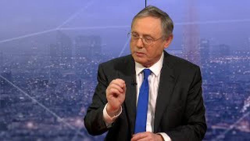 Zoom : Polémique sur TVL avec les Guerres de Vendée