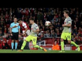 FC Koln vs Arsenal  Europa League Match Preview (Koln Still Have A Lot To Play For)