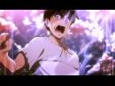 Shingeki no Kyojin Season 2「AMV」 The Struggle