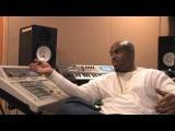 DJ Toomp  T.I. What You Know  Remaking The Beat On iPad Mobile Tip Tuesday