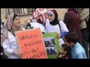 France musulmane se que létat nous cache