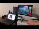 Biometricks 2/3: Windows Hello Face Authentication Bypass PoC II