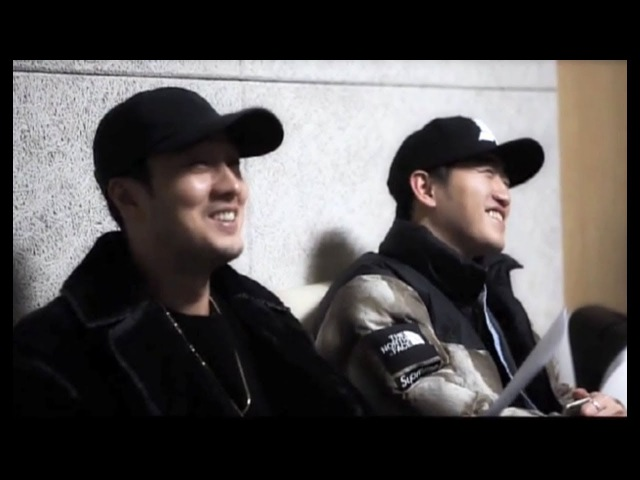 So Ji Sub / (Eng/日 Sub) SEE the LIGHT (feat.SOUL DIVE)