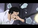 Стальной алхимик Эпичный отрывок из аниме