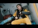 THRILL PILL Аптека 2 (клип)