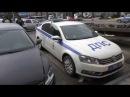 Патрульный автомобиль Подлежит эвакуации Краснодар