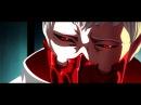 Tokyo Ghoul - Season 3 (2018 ) 【AMV】 - I Am
