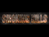Smoking Kills - Back to Earth